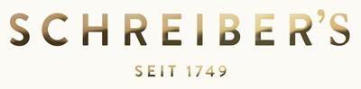 Weingut Schreiber Logo