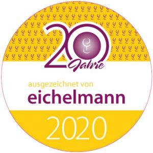 Eichelmann Deutschland